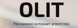Школа интернет маркетинга OLiT/2719143_internetmarketing_OLiT (300x110, 8Kb)