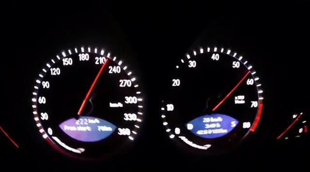 скорость (640x355, 34Kb)