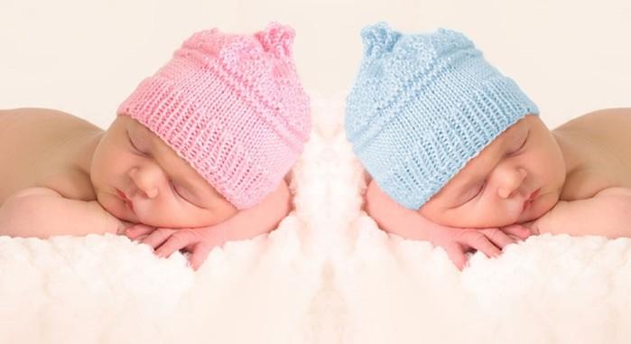 61 примета-способ определить пол будущего ребенка: кто родится— мальчик или девочка?