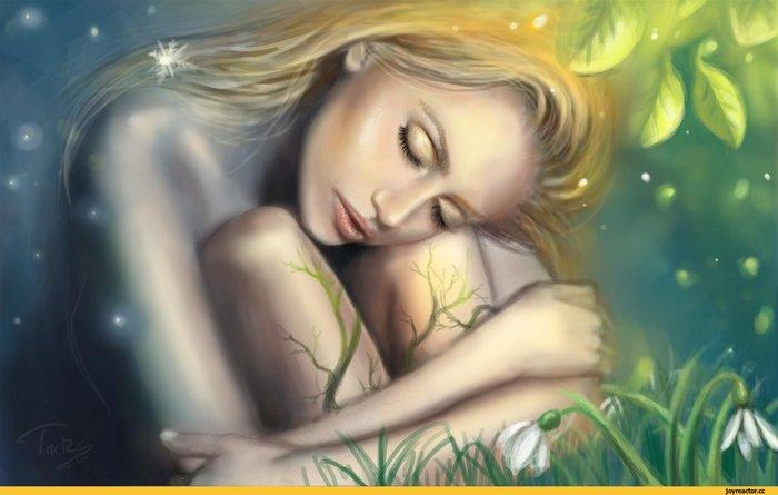 Marie-Schiemann-art-девушка-красивые-картинки-3104757 (700x445, 44Kb)
