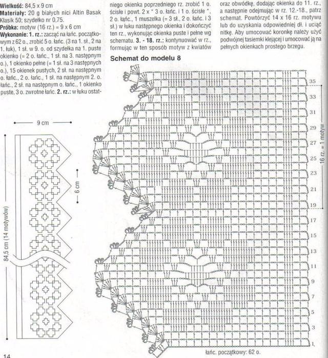 14 (1) (640x700, 490Kb)