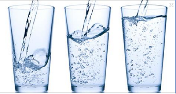 THIS-IS-THE-BEST-WATER-DIET-YOU-WILL-LOSE-1-LBS.-EVERY-DAY (600x320, 262Kb)