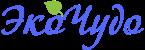 4239794_logo (145x50, 4Kb)