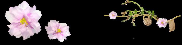 5K1-N8Fi94E_MMdQO_Y8_Rl_4lw (700x175, 76Kb)