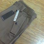 Модные мужские брюки цв коричневый из ВК последн сохраненный (150x150, 8Kb)