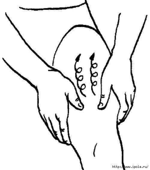 "alt=""Самомассаж коленного сустава""/2835299_Samomassaj_kolennogo_systava3 (500x566, 72Kb)"