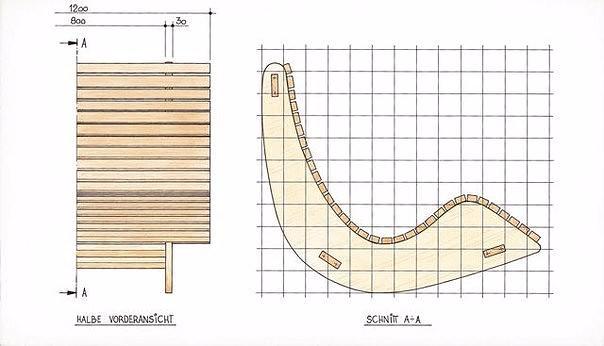 кресло-качалка1 (604x346, 130Kb)