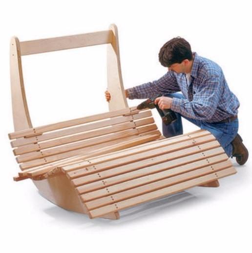 кресло-качалка5 (516x517, 156Kb)