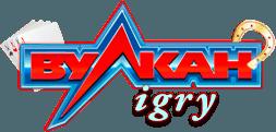 1. logo (253x121, 8Kb)