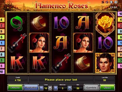 3. flamenco-roses-slot-screen (500x375, 244Kb)