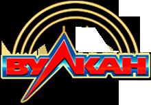1. logo (220x153, 34Kb)