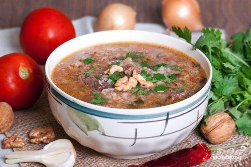 Грузинские блюда из говядины/5281519_harcho_s_risom322540 (500x333, 110Kb)