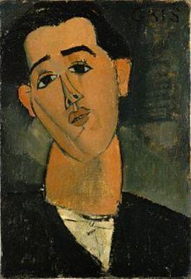 220px-Amedeo_Modigliani_-_Portrait_of_Juan_Gris (275x401, 21Kb)