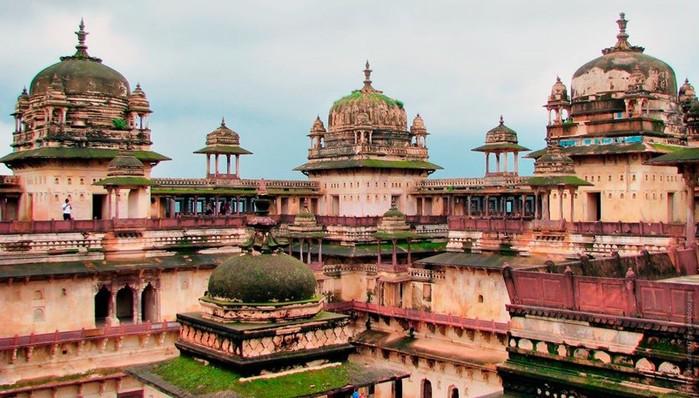 Загадки нашей истории: куда пропали 10 древних цивилизаций