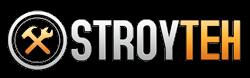 logo (250x78, 6Kb)