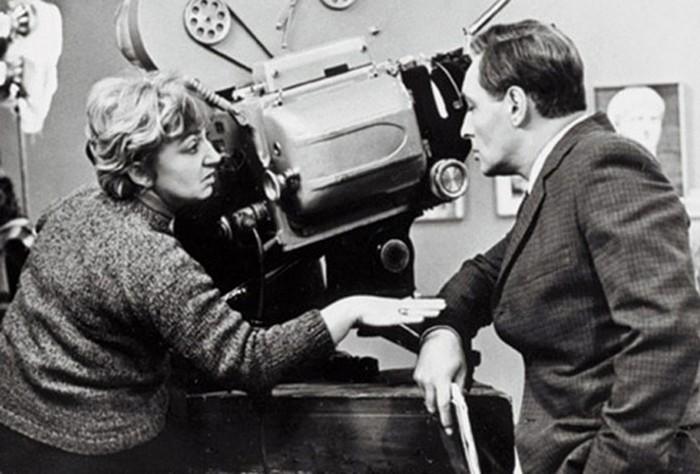 Как отбирали актеров на роль Гитлера и фашистов в советском кино