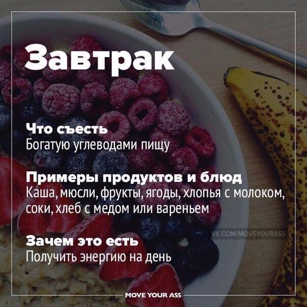 MvWPkOmziG0 (604x604, 329Kb)