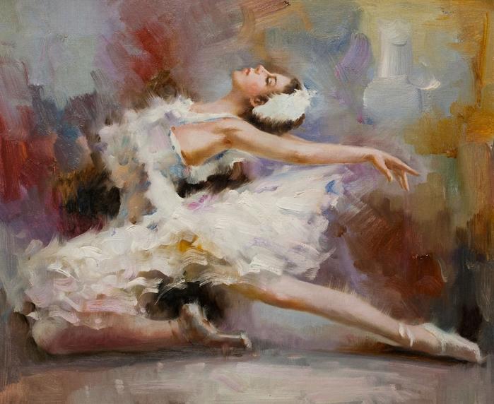 5756152_kamskij_kartina_maslom_portret_kopiay_Stephen_Pan_balerina_SK161106 (700x572, 299Kb)