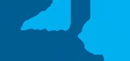 6120542_logo (188x89, 8Kb)