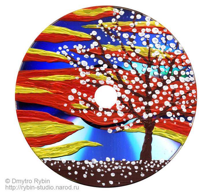 5179278_Tree_on_webinar_112016_aa1 (700x677, 200Kb)