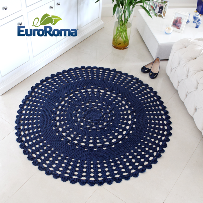 tapete-croche-euroroma-barbante-azul-marinho-marcelo-nunes (700x700, 785Kb)