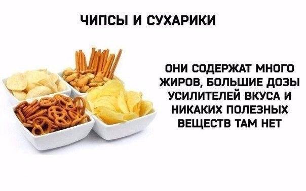 6026433_oNHjjEAaF98 (604x377, 37Kb)
