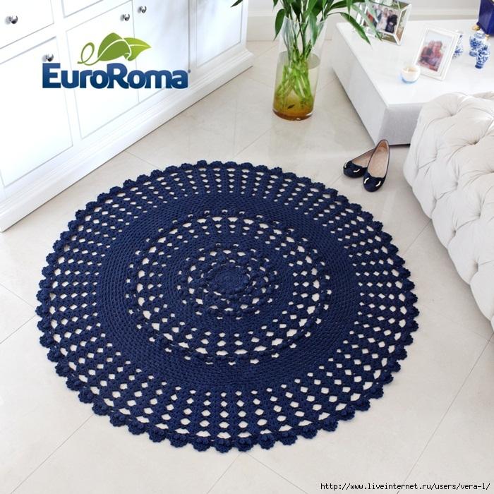 tapete-croche-euroroma-barbante-azul-marinho-marcelo-nunes (700x700, 353Kb)