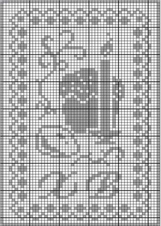 v5gcmerpldw (314x442, 130Kb)