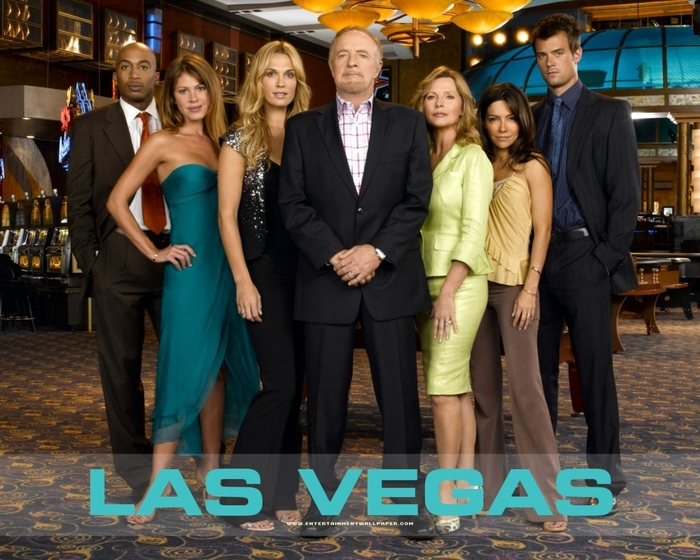 2749438_las_vegas_serial (700x560, 302Kb)