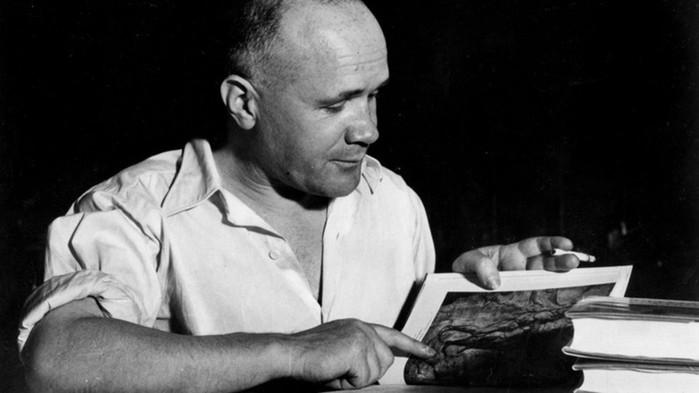 10 знаменитых писателей, которые писали свои книги в тюрьме