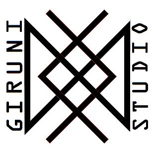 GIR2 + STUDIO — МАЛЕНЬКИЙ (310x310, 14Kb)