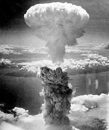 5326834_Atomic_bombing (222x265, 34Kb)
