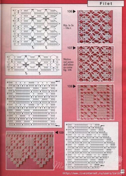 b733fad022f5977fcf491edcdb2d7e95 (502x700, 327Kb)
