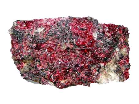 eudialyte35667a (454x341, 236Kb)