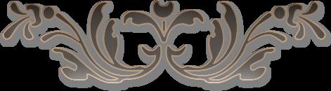 Коричневый (471x130, 198Kb)