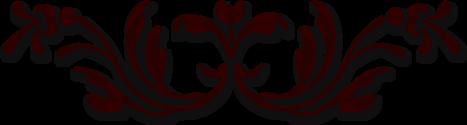 борд.2 (467x125, 118Kb)