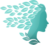 3705362_logo_1 (160x145, 27Kb)