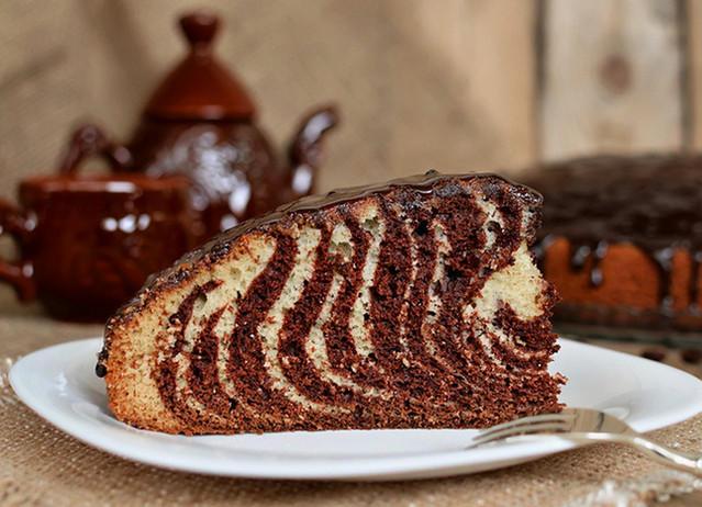 Торт Зебра1 (639x462, 222Kb)