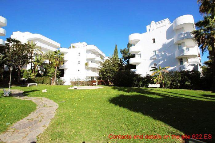 Marbella/2804212_02 (700x466, 73Kb)