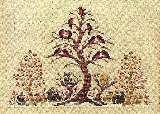 дерево1 (556x395, 391Kb)