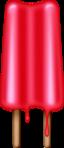 Превью Colorful Beach (33) (294x680, 85Kb)
