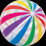 Превью Colorful Beach (42) (670x670, 495Kb)