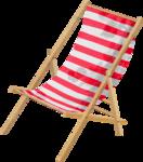 Превью Colorful Beach (73) (616x700, 333Kb)