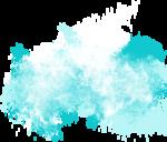 Превью Colorful Beach (84) (498x426, 260Kb)