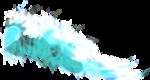 Превью Colorful Beach (86) (600x321, 180Kb)