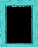 Превью Colorful Beach Frames (7) (564x700, 328Kb)