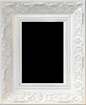 Превью Colorful Beach Frames (19) (573x700, 477Kb)