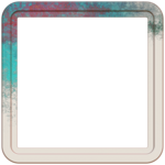 Превью Colorful Beach Frames (21) (700x700, 298Kb)