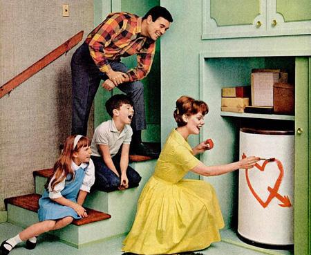 счастливая семья (450x369, 94Kb)
