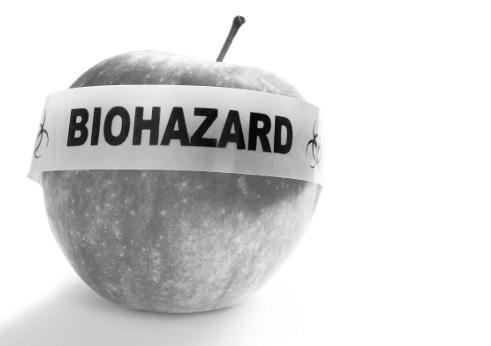 Пропаганда ГМО. (491x346, 93Kb)